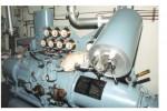 Servis i prodaja kompresora