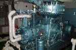 Remont kompresora